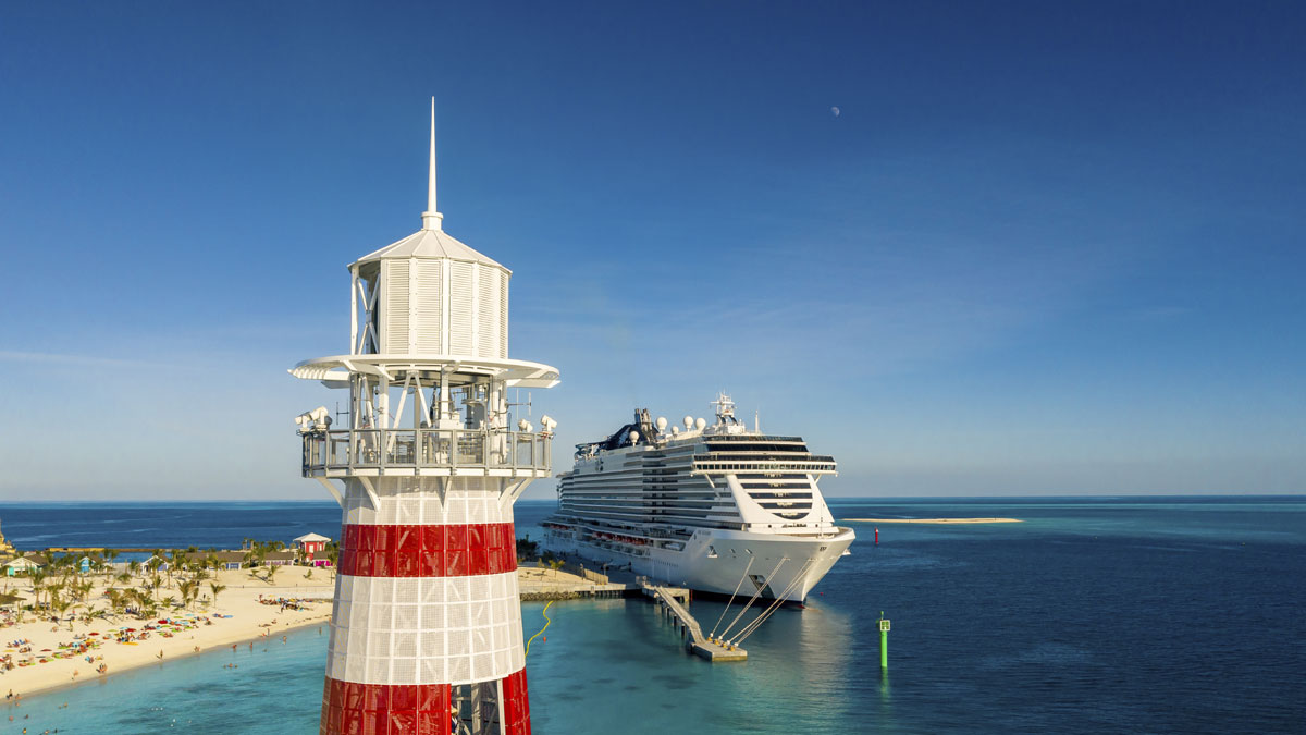 Msc Divina Foto Halloween 2020 Swiss Based Cruise Line MSC Divina Coming To Port Canaveral In